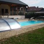 basen-murowany_7