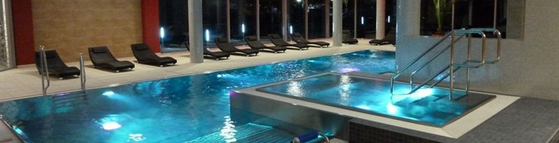 baseny-hotelowe