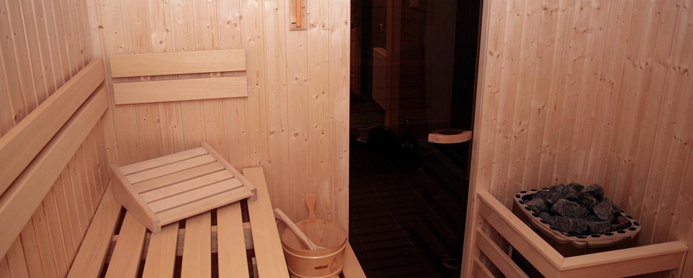 belka_sauny