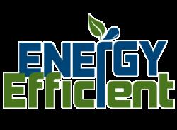 features-energy-efficient