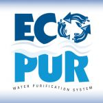 rtr-eco-pur