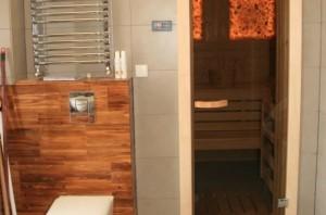sauna-domowa