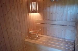 sauna-finska_1