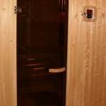 sauna-infrared_2