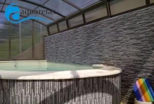 teleskopowe_zadaszenie_basenu1