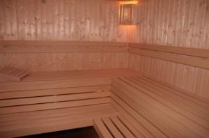 sauna-finska_3