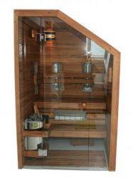 sauna[2]