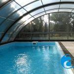 zadaszenie-basenowe-2