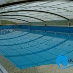 zadaszenie-basenu-2