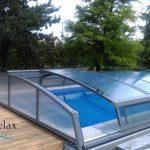 zadaszenie-basenu-7