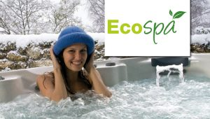 aquavia-spa_eco-spa