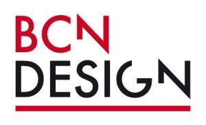 logo_bcndesign-300x182