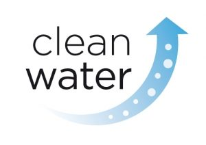logo_cleanwater-300x212