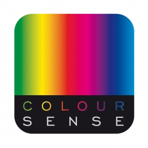 logo_coloursense1-300x300