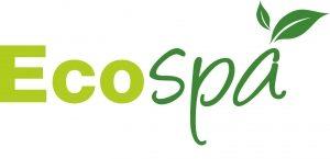 logo_ecospa-300x145