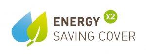 logo_energysavingcover-300x116