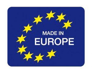 logo_madeineurope-300x241