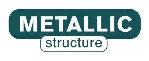 logo_metallicstructure-300x124