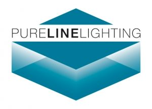 logo_purelinelighting-300x215