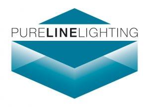 logo_purelinelighting-300x215