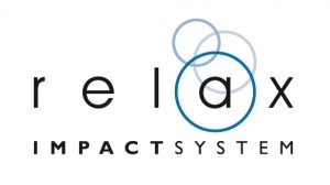 logo_relaximpactsystem-300x168