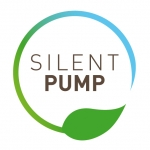 logo_silentpump-150x150