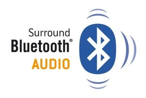 logo_surroundbluetoothaudio-300x201