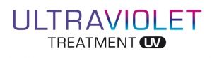 logo_ultraviolettreatment-300x83
