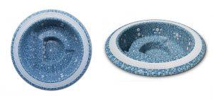 comprar-spa-mosaico-oasis
