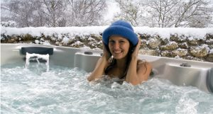 eco-spa-hottub-saving-energy-1024x550
