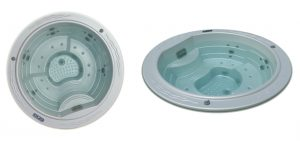 round2-aquavia-spa-hottub-inground-residential-use