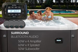 surround-audio-bluetooth-spa-hottub-aquavia-1024x683