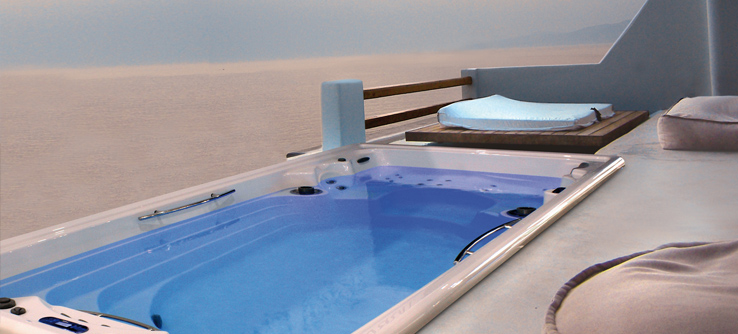 swimspa-range-spa-aquaviaspa-hottub