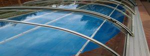 zadaszenia basenowe